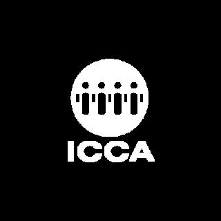 Logo ICCA