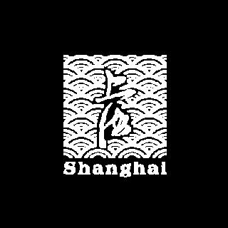 Logo Shanghai