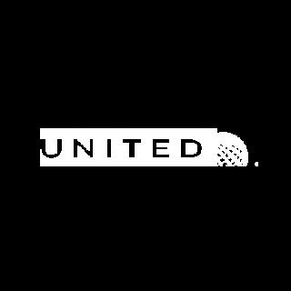 Logo United