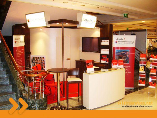 The Shorex Wealth Management Forum GenevaThe Shorex Wealth Management Forum Geneva