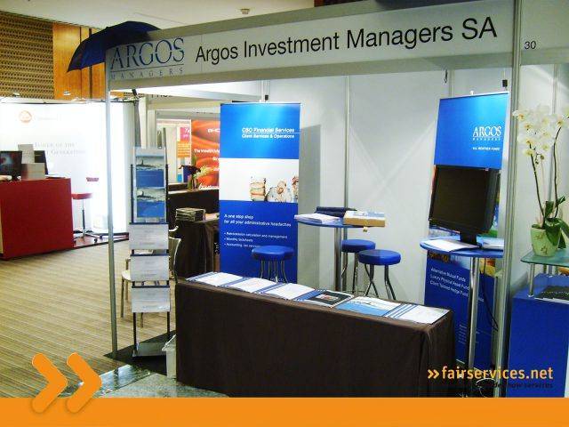 The Shorex Wealth Management Forum Geneva