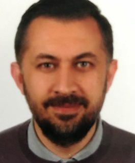 Memet Özger, Director Toksöz Group